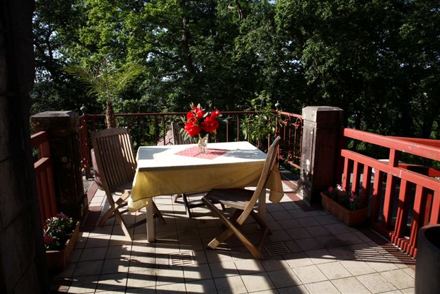 http://rosa-enia.com/wp-content/uploads/2017/03/chambre-d-hotes-pays-basque-088.jpg