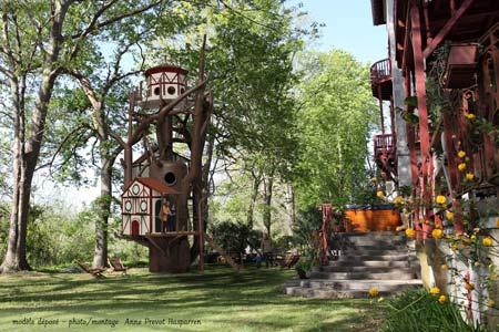 cabane-dans-les-arbres-aquitaine